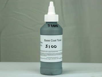 PB5100 Xtra Fine Alum