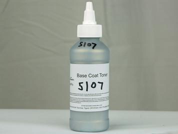 PB5107 Lentic Alum / 1112009