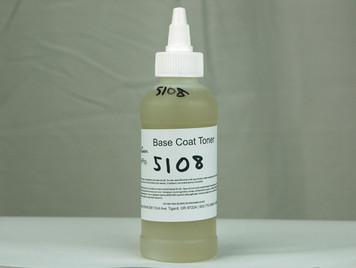 PB5108 Metal Control Agent