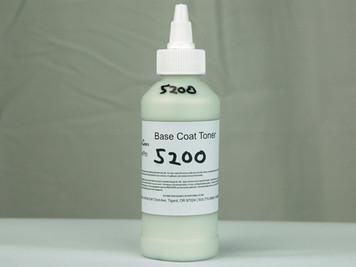 PB5200 Fine White Pearl