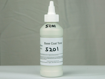 PB5201 Xtra Fine White Pearl