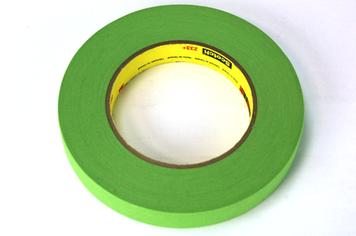 """3/4"""" Masking Tape"""
