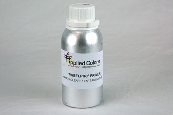 16 oz. WheelPro Primer