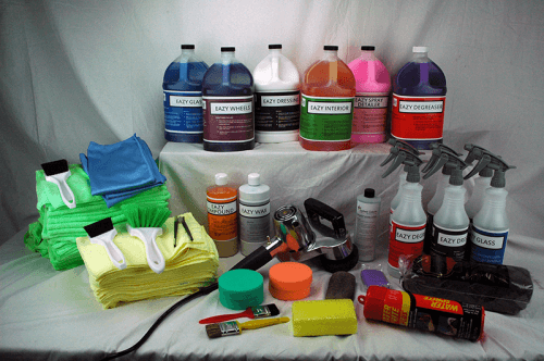 car_detailing_startup_package