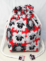Seren Stitchery | Bags, Needle rolls