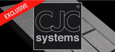 cjc-367x167.png