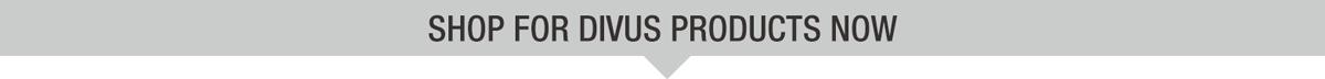 divus-banner-shop-now-1200x72.png