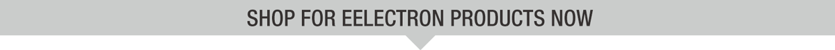 eelectron-banner-shop-now1200x72.png