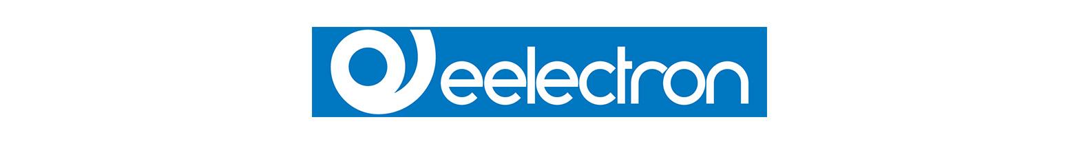 eelectron-brand-banner.jpg