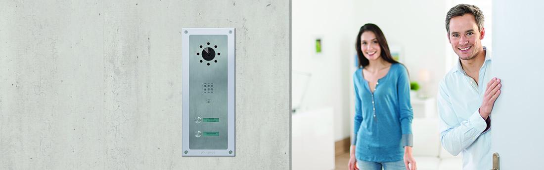 opendoor-big.jpg