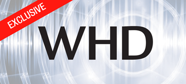whd-367x167.png