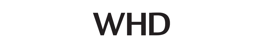 whd-banner-1000x188.png