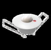 Motion Detector - ZN1IO-DETEC-X