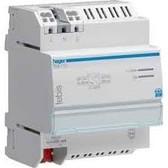 KNX Power Supply 320mA - TXA111