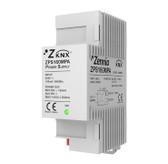 KNX Power Supply 160mA