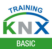 KNX Partner - BASIC CERTIFICATION + HEATING + VISUALISATION