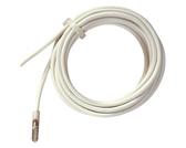 Temperature Sensor  9070321