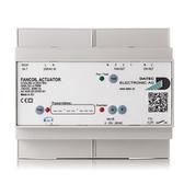 Fan Coil Actuator - 1630.02120/55100
