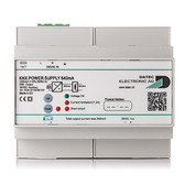 KNX Power Supply 640mA - 1630.02150/90100