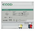 KNX Power Supply 640 mA - KP/D30.640.1