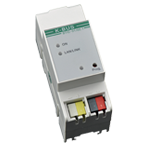 IP/KNX Converter - BTIC-01/00.1