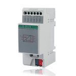 RS232/KNX Controller - BTCC-02/232.1