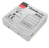 IRSC-OPEN - ZN1CL-IRSC