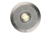 IG 340 LED-4