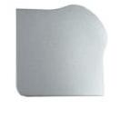 COBS -  Homepad Cover - Chromo Wave - Case 4 pcs