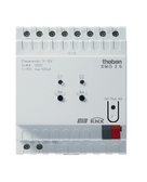 SMG 2 S KNX  4910273