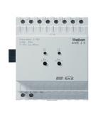 SME 2 S KNX  4910274