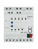 FCA 1 KNX  4920200