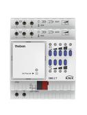 DMG 2 T KNX  4930270