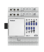 DME 2 T KNX  4930275