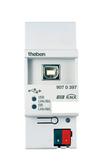 USB Interface KNX  9070397
