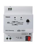DALI Gateway KNX  9070722