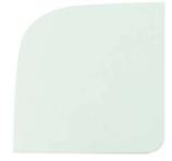 COAW-MINI-Minipad Cover -Case 12pcs