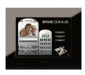 Domus Monitor