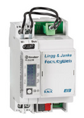 Finder KNX electricity meter