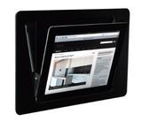 iDock Aluminum Line for iPad 4