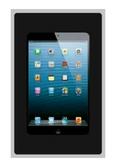 fixDock for iPad Mini 1, 2 & 3