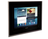 iRoom fixDock for Samsung GT4 10.1 Tab