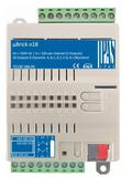 μBrick o18 - KNX Actuator  -72130-180-05