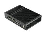 CBS Evolution DaliControl e64 Management Server - 63102-32-06