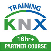 KNX 16hr+ Partner Course (Practical Only)