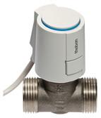 Actuator ALPHA 5 230 V  9070441