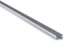 Profile Type A - 1 m.
