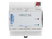 Horizone - Web Server
