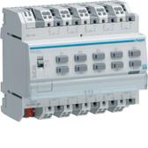 Binary Input 10-Fold  230V - TXA310