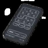 Remote Control RC9